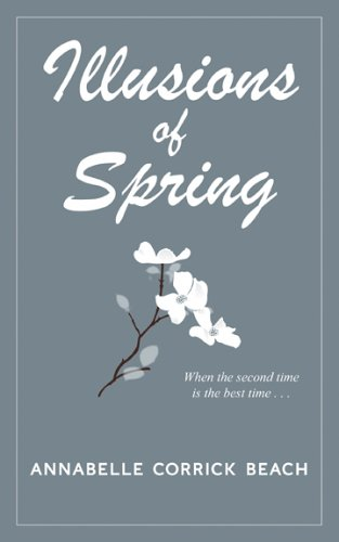 Illusions of Spring
