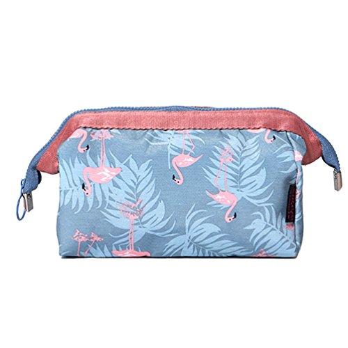 Mac Cosmetics Gift Bags - 1