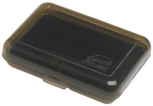 Plano Choke Tube Box (Small), Outdoor Stuffs