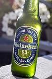 Heineken 0.0% Non-Alcoholic Beer