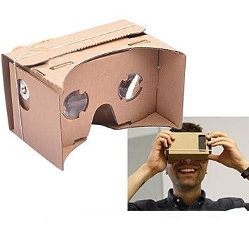 lunette-google-3d