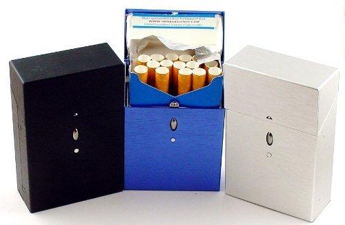 Assorted Cigarette - 8