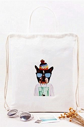 Buy Harajuku Bags - 2