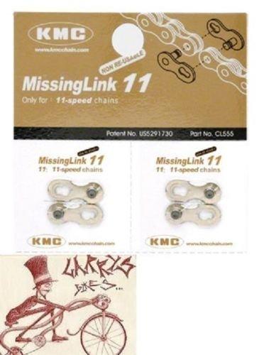 Link Pack - 7