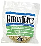 Kurly Kate Bronze Scrubber, 805, Product # 7380550, 50 Gram, 72 Pack