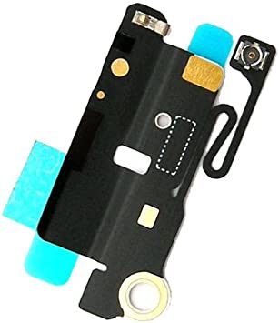 Wlan W-Lan antena inalámbrica módulo Wifi Flex cable para Apple iPhone 5S
