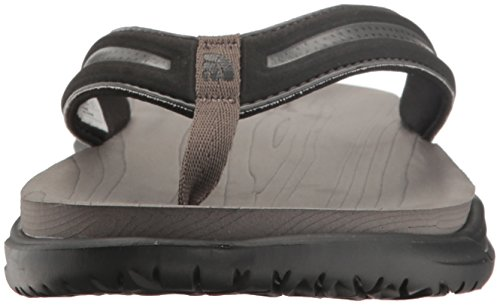 Flop Dark Camp Face The Gull Grey Tnf North Black Base Xtrafoam Flip Women's wnvFYvfx