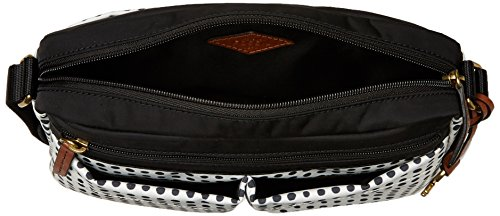 Bailey Dot Crossbody Fossil Fossil Bailey Bag Zqpzzn
