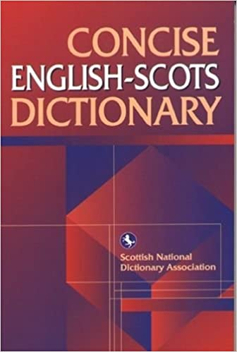 Dictionaries thesauruses | Library ebook downloads mac! | Page 2