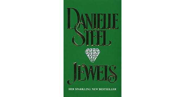 Amazon.com: Jewels eBook: Danielle Steel: Kindle Store