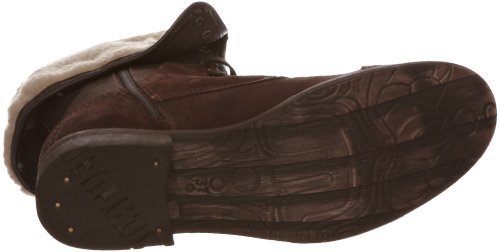 1053 Maruti Stiefel Morgana Damen 66 30158 r1trqxw8B