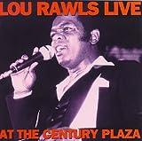 Live at Century Plaza