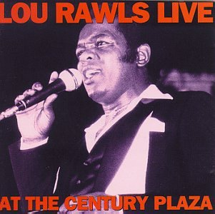 Live at Century Plaza by Rebound Records