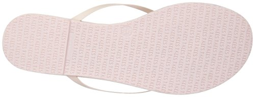 24 No TKEES Flip Flop Women's Solids UpqAU0wXBW