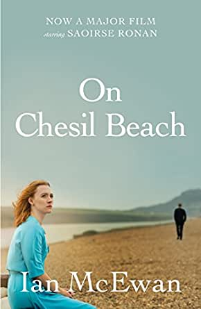 On Chesil Beach (English Edition) eBook: Ian McEwan: Amazon.es ...