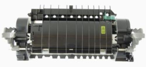 LEX40X7100 - Fuser Maintenance Kit by Lexmark (Image #1)