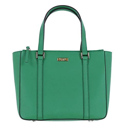 Kate Spade Green Handbag - 9