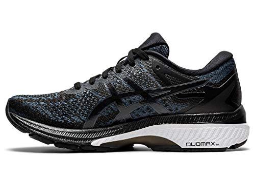 ASICS Women's Gel-Kayano 27 MK Running Shoes 4
