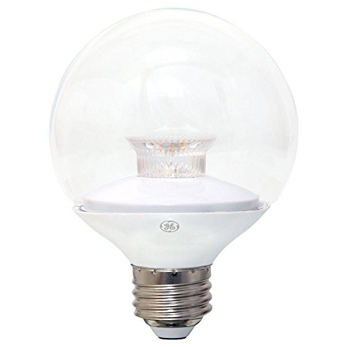 g-e-lighting-17800-2-pack-5w-clear-globe-lamp