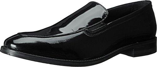 cole haan cambridge mens shoes - 3