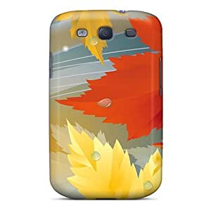 - VQoTSQm3357DvbjQ (compatible With For Case Ipod Touch 4 Cover)