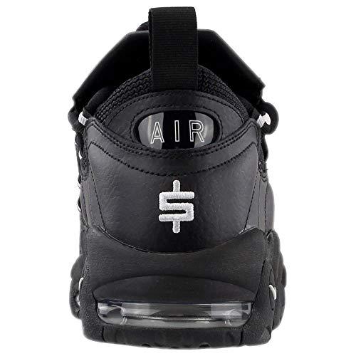 Scarpe Money Uomo Air Nero Da Nike More Ginnastica xft7qwqgB