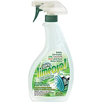 Lysol Toilet Bowl Cleaner With Lime And Rust Remover Reviews