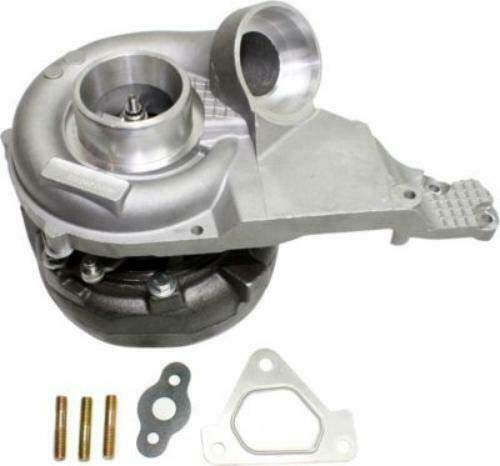 Direct Fit Turbocharger for 2004-2006 Dodge Sprinter, Freightliner Sprinter by Parts Galaxy