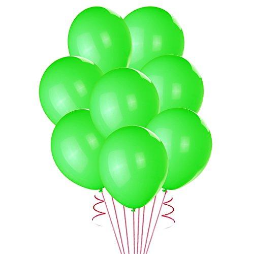 Mothers Balloons Lokman Premium Decoration product image