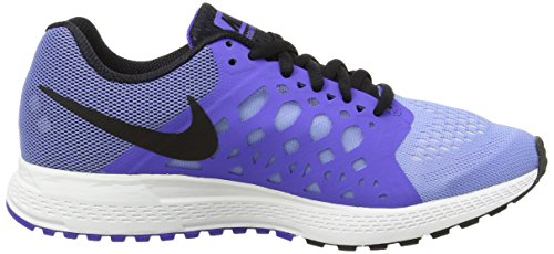 white Nike Scarpe 31 polar Zoom Air black Blu Corsa Donna ice Da Pegasus 402 1xP1fwqr