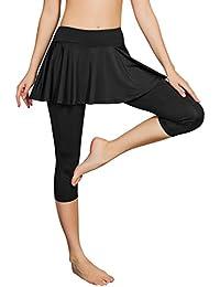 Womens Active Skirts | Amazon.com
