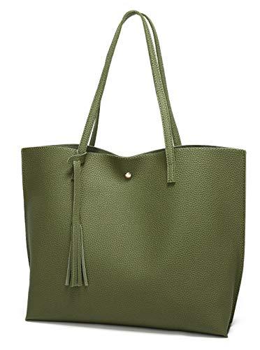 Buy quality leather handbags