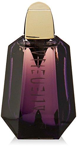 Alien By Thierry Mugler For Women. Eau De Parfum Miniature 0.20 Oz. (Splash Mini Women Edp)