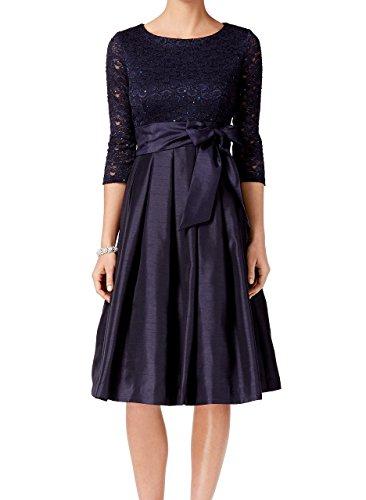 Jessica Howard Formal Dresses - 9