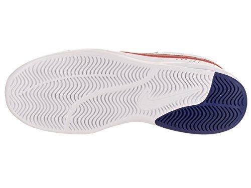 Skate Us Sport Vapor Bruin Air Rouge Pour Salle Chaussure Royale Max Nike De Hommes 10 Sb Blanc Homme 5xqATSRP