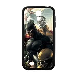 Anime cartoon giant Cell Phone Case for Samsung Galaxy S4