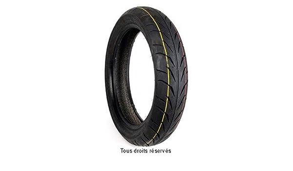 Duro - Neumático Moto 50 130/70 x 17 H918 TL - qc1377s: Amazon.es: Coche y moto