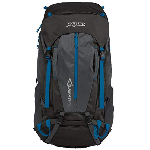 14ca1c2bf2a2 Jansport Day Pack - Trainers4Me