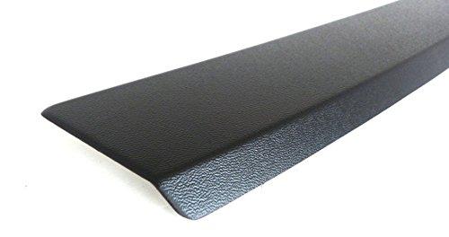 OPPL 55002107 Ladekantenschutz ABS