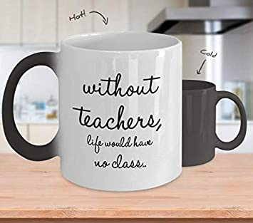 Amazon com: teachers gifts for you,teacher gifts for