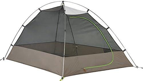 Kelty Grand Mesa Tent 2 Person
