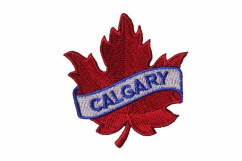 Motorcycle Jackets Calgary - 4