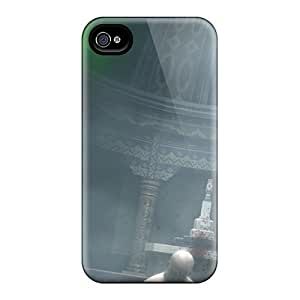 Pretty PWH31249NFNR Iphone 6 Cases Covers/ Splinter Cell Conviction 2010 Game Series High Quality Cases