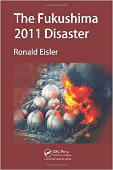 Book The Fukushima 2011 Disaster