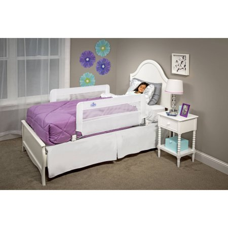regalo-double-sided-swing-down-safety-bed-rail-43-inch-long-and-20-inch-tall-two-rails