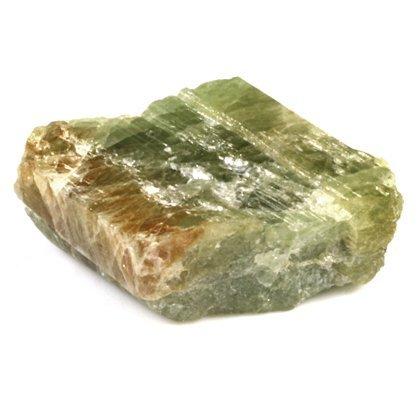Chrysoberyl Healing Crystal by CrystalAge