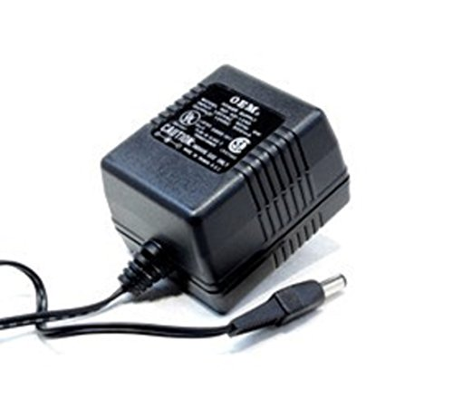 ac ac adapter 120v - 2