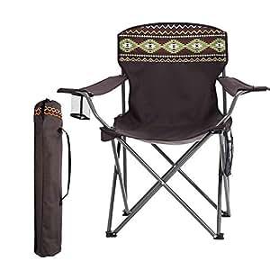 Silla plegable para sillas de jardín, liviana, para sillas ...