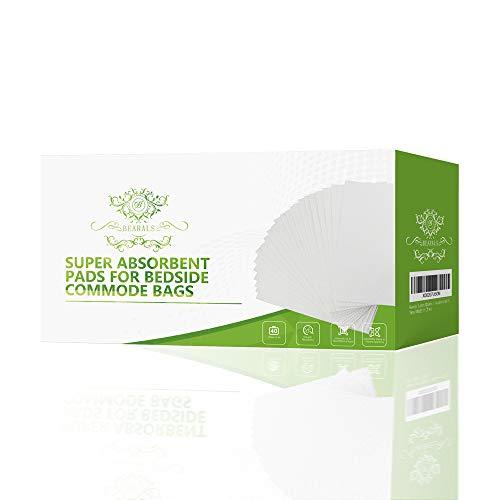 super absorbent polymer sap - 6