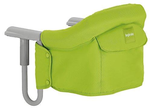 Inglesina Fast - Trona, color verde